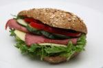 Sandwichit